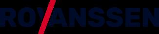 royjanssen.com